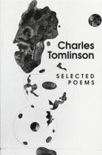Charles Tomlinson 1