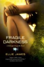 Ellie James 4