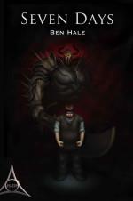 Ben Hale 3