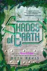 Beth Revis 3