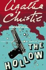 Agatha Christie 97