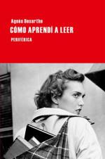Agnes Desarthe 1