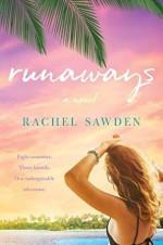 Rachel Sawden 1