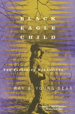 Ray A Young Bear 1