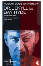 Raymond Bayly 2
