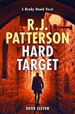 R J Patterson 4