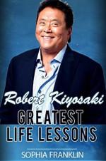 Robert Kiyosaki 1