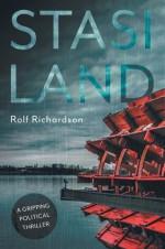 Rolf Richardson 1