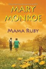 Ruby Monroe 1