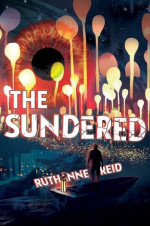 Ruthanne Reid 6