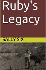 Sally Six 1
