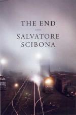 Salvatore Scibona 2