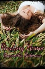 Samantha Ridenour 1