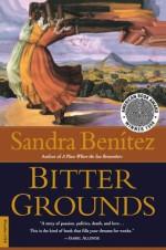 Sandra Benitez 1