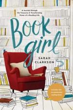 Sarah Clarkson 1