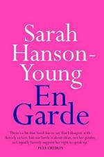 Sarah Hanson-Young 1