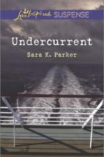 Sara K Parker 2