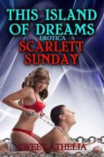 Scarlett Sunday 1