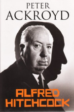 Alfred Hitchcock 6