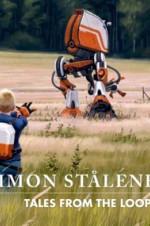 Simon Stalenhag 1
