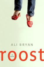 Ali Bryan 1