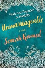Soniah Kamal 1