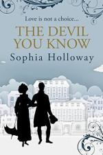 Sophia Holloway 1