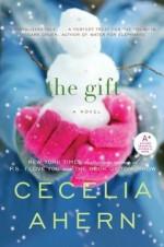 Cecelia Ahern 11