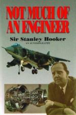 Stanley Hooker 1