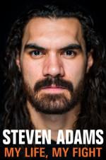 Steven Adams 1