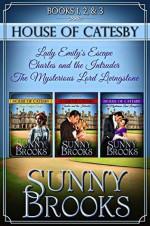 Sunny Brooks 4