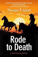 Susan Union 1