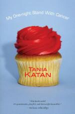 Tania Katan 1