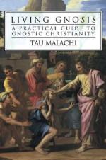 Tau Malachi 1