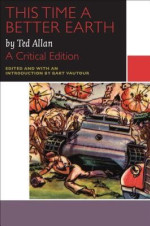 Ted Allan 1