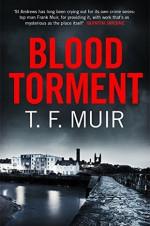 T F Muir 3