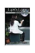 The Lyon Legacy 1