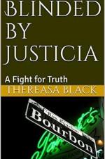 Thereasa Black 1