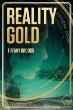 Tiffany Brooks 1