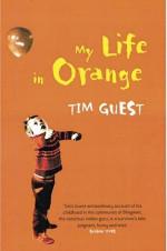 Tim Guest 1