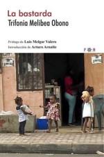 Trifonia Melibea Obono 1
