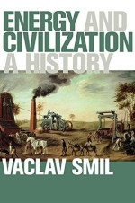 Vaclav Smil 1