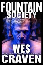 Wes Craven 1