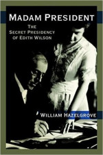 William Hazelgrove 6