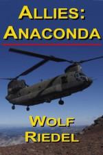Wolf Riedel 4