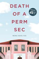 Wong Souk Yee 1