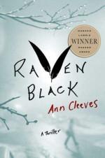 Ann Cleeves 5