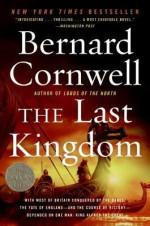 Bernard Cornwell 32