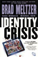 Brad Meltzer 8