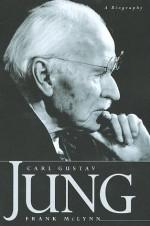 Carl Gustav Jung 4